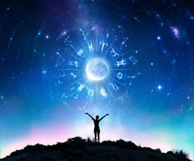 Astrología y sexualidad